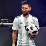 """Un jugador del Barcelona aseguró sentirse """"mucho mejor"""" sin Neymar en el equipo"""