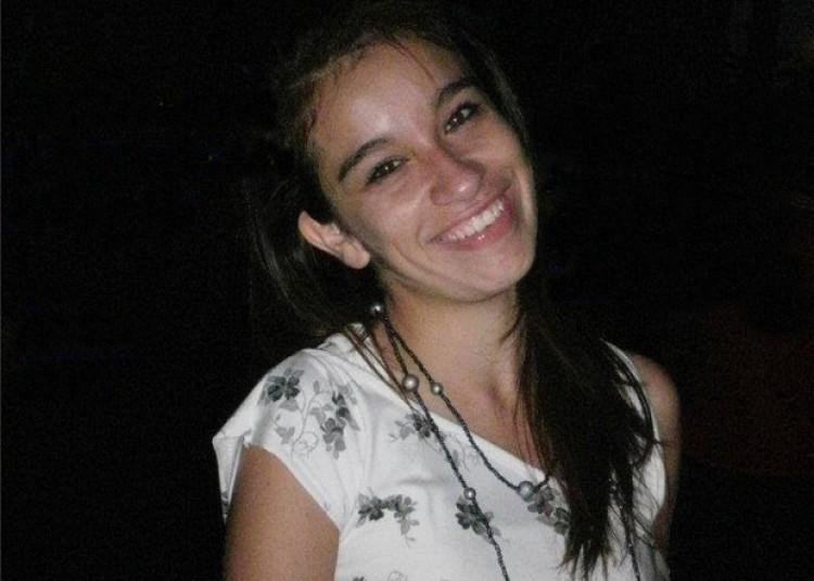 Caso Lucía: declaró una de las nuevas testigos y no aportó nada relevante