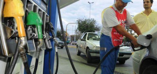 Aseguran que sería inminente una nueva suba en los combustibles