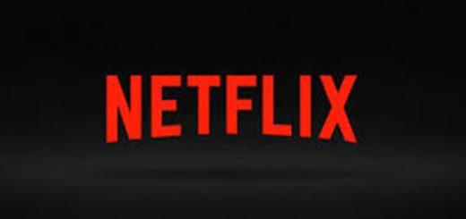 Netflix presentó sus novedades para Argentina y sorprendió a muchos