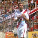 Guaraní recibe a San Jorge con la necesidad de conseguir un triunfo