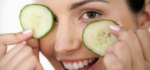 ¿Qué alimentos debemos consumir para cuidar la piel para el verano?