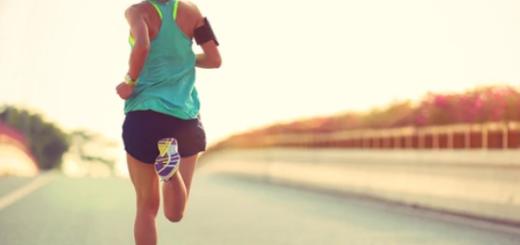 Running: en qué medida correr es bueno para la salud según los especialistas