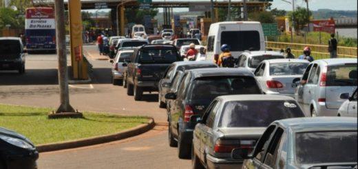 Procesaron a una funcionaria de Migraciones por haber dejado salir del país a un paraguayo con pedido de captura