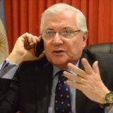 Empezó en Corrientes el juicio al dueño de la concesionaria de autos de alta gama de Posadas al que vinculan con el nacotráfico