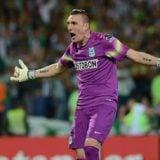 Lanús quiere empezar a hacer historia en su visita a Gremio por la final de la Libertadores