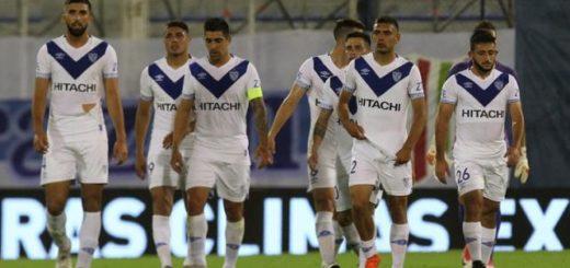 Superliga: con tres partidos, hoy se completa la fecha 10