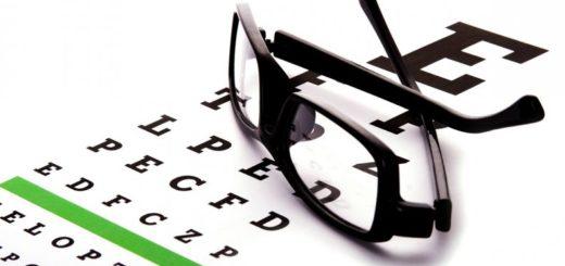 La Cámara de Ópticas de Misiones y el Colegio de Ópticos, saludan a todos los ópticos en su día