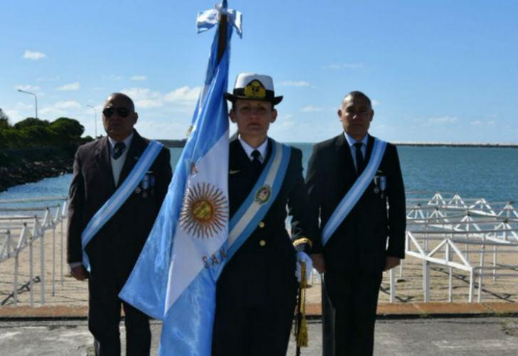 La hermana de la submarinista Eliana Krawczyk cuestionó a Macri por su viaje de descanso a Córdoba
