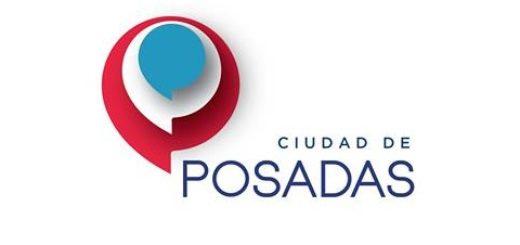 El Tribunal de Faltas inicia la Feria Administrativa el 26 de diciembre en Posadas