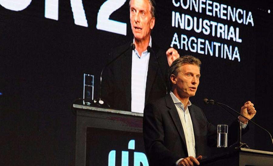 Análisis semanal: Ganadores y perdedores de una Argentina cada vez más a la medida de Macri
