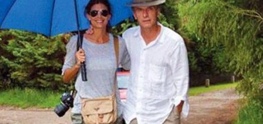 Macri descansa este fin de semana largo en un country de Alta Gracia en Córdoba