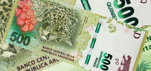 Mercantiles piden un Bono de Fin de Año de 4.000 pesos