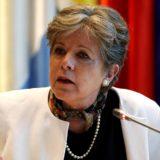 La integración regional e internacional será un tema prioritario para América Latina