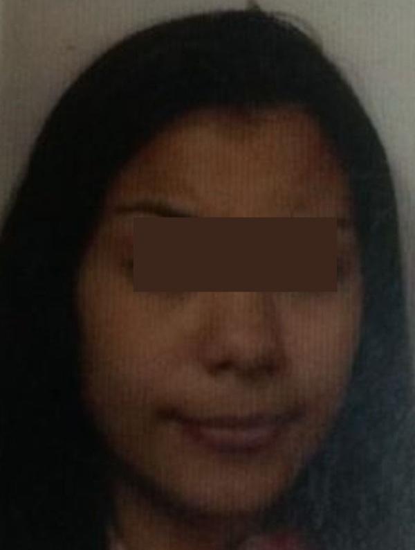 Candelaria: la joven de 16 años que estaba desaparecida ya está con su familia