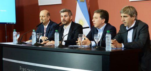 El Gobierno Nacional ratificó que se espera una inflación del 15% para el 2018