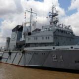 ARA San Juan: la Armada detectó un nuevo contacto y enviará un sumergible ruso
