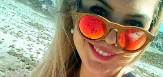 Dictaron la prisión preventiva a la joven que mutiló los genitales de su amante