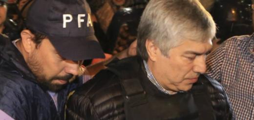 Ruta del dinero K: el juez Casanello elevó la causa a juicio oral pero excluyó de su fallo a Cristina Kirchner