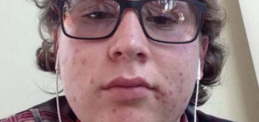 Un joven confesó haber abusado de 50 niños luego de que su madre lo entregará a la policía