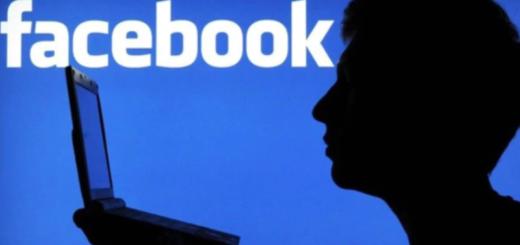 Se cayó Facebook Messenger en todo el mundo