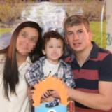 Una joven fue asesinada en Tucumán y su mamá fue apuntada como sospechosa por un mensaje de Facebook