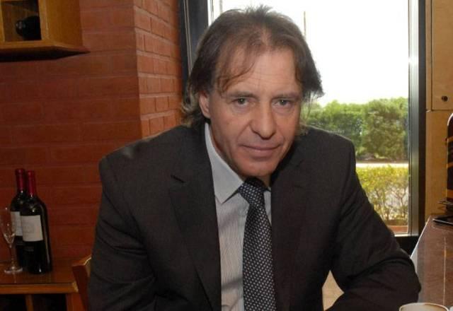 Ordenaron detener al empresario Cristóbal López