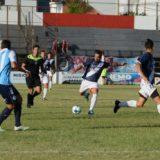 Federal A: mirá como seguirá el torneo para Guaraní y Crucero, los rivales y la forma de disputa de cada uno
