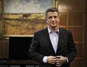 Entre Ríos: Piden la indagatoria para el ministro Etchevehere por presunto vaciamiento de empresa familiar