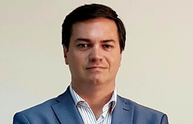 VISIÓN MISIONERA 2018: Balance 2017 y perspectivas 2018 para las economías del NEA