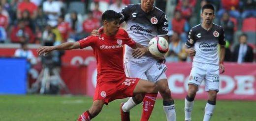 River cierra el año sin refuerzos: al final, Damián Musto no llegará por un caso de doping en México