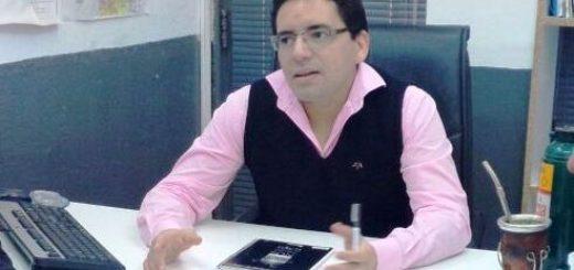 Desde enero los celulares comprados fuera del país no funcionarán en Argentina