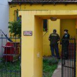 La PNA secuestró dos cargamentos con más de 760 kilos de marihuana en Misiones y Corrientes