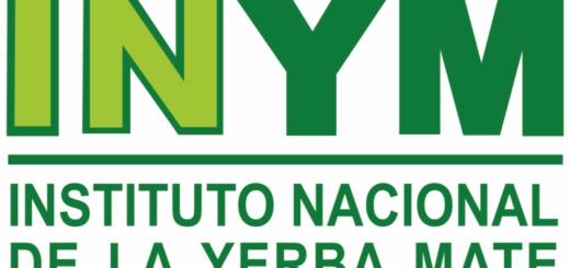 El INYM decomisó yerba mate elaborada sin estampilla y clausuró otro secaderos por trabajar sin autorización