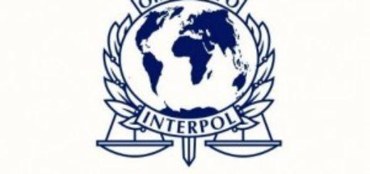 Atraparon en Posadas a un ciudadano argentino que tenía pedido de captura de Interpol