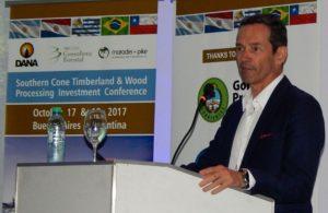 Virasoro: El segundo proyecto del Grupo Benicio y Grupo Insud logró aprobación del RenovAr 2 y duplicarán la producción de energía renovable con la Central Térmica San Alonso
