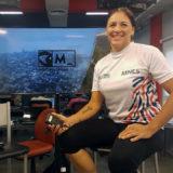 Kick Boxing: un misionero en la selección Argentina participará en el campeonato Bolivariano en Perú