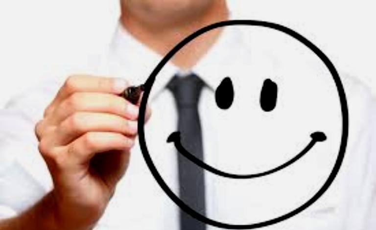 Claves para cuidar la salud de los empleados y lograr mayor eficiencia y efectividad en su trabajo