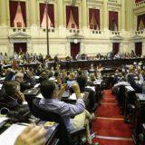 Quién pierde y quién gana con el Consenso Fiscal Nación Provincias