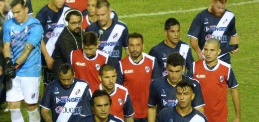 Con Vera afuera y el tercer arquero como titular, Guaraní busca cerrar el año con un triunfo