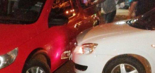 """Eldorado: """"La Policía no debe permitir que siga manejando el agente que mató a Claro Dávalos"""""""