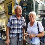 Misiones expondrá sus ofertas turísticas en la Costanera de Posadas