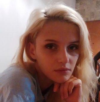 Llamado a la solidaridad: Se necesita conocer con urgencia el paradero de una joven de 17 años