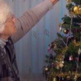 """Posadas: lo sorprendieron vendiendo una """"canasta navideña"""", pero con productos robados"""