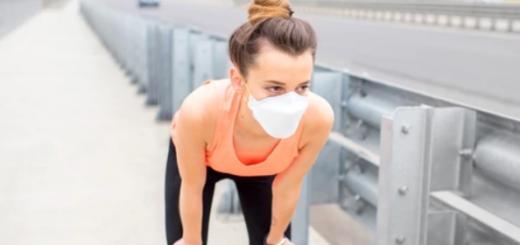 Cómo impacta la contaminación en la salud de las personas que realizan deportes al aire libre