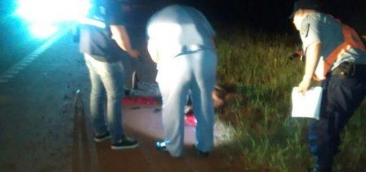 """Asesinato de Diego Anyer en San Vicente: liberaron al joven que estuvo once meses preso por los dichos de una """"vidente"""""""