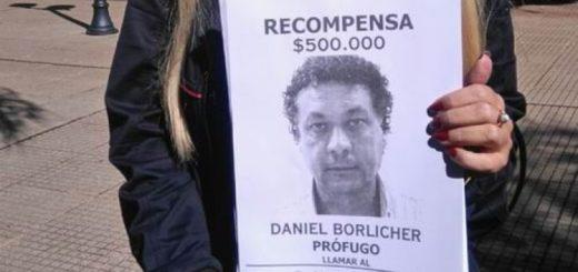 Un error administrativo benefició durante dos años y medio al femicida más buscado de Corrientes