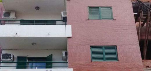 Violencia de Género: llegó a su casa y encontró a su marido con otra mujer, sufrió brutal golpiza