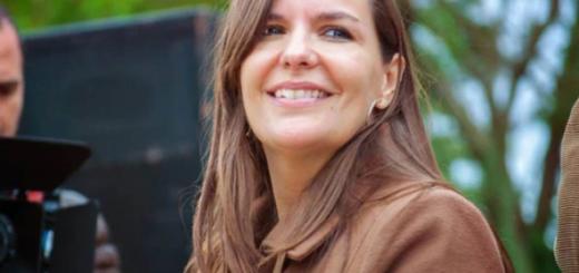 Ordenaron detener a una ex intendente kirchnerista de Corrientes por corrupción