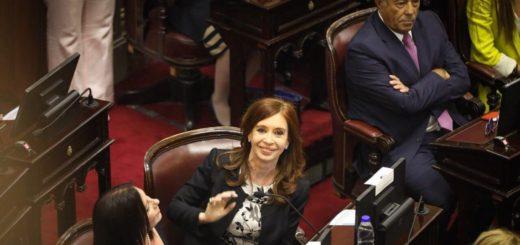Causa AMIA: Bonadio pidió el desafuero y la prisión preventiva de Cristina Kirchner